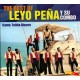 "Leyo Peña Y su Combo ""The Best"" 