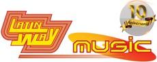 Latinway Music Store