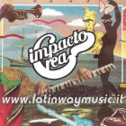 "Impacto Crea ""Impacto Crea"" | CD"