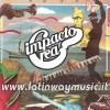"Impacto Crea ""Impacto Crea""   CD"