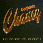 "Conjunto Chaney ""Lo Mejor de Chaney"" 