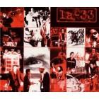 """LA 33 """" LA 33"""" CD"""
