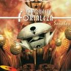 """Orquesta Fortaleza """"Señales"""" - CD"""