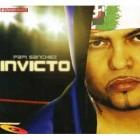 "Papi Sanchez ""Invicto"" - CD"