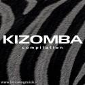 Kizomba Compilation - CD