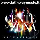 "Gente De Zona ""Visualizate"" | CD"
