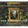 "Tito Puente & Celia Cruz ""The Legends Collection"" | 2 CD"