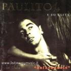 """Paulito FG """"Sofocandote"""" - CD"""