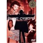 """Elvis Crespo """"Greatest Hits"""" - DVD"""