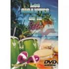 Los Gigantes de La Salsa Vol.3 - DVD