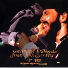 Juan Luis Guerra 4 40 - Grandes Exitos - CD Usato