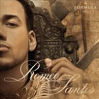 "Romeo Santos ""Formula Vol.1"" 