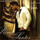 "Romeo Santos ""Formula Vol.2 Deluxe Edition"" 