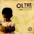 """Sol Sin Fronteras """"Oltre Los Sueños"""" - CD"""