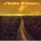 """Pablo Milanes """" Dias de Gloria"""" - CD"""