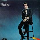 "Santos Colon ""Santitos"" - CD"
