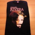 """Ismael Rivera """"Esto Fue Lo Que Trajo El Barco"""" T-Shirt"""