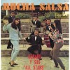 "Genaro Y Su All Stars ""Mucha Salsa"" | CD"