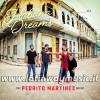 "The Pedrito Martinez Group ""Habana Dreams"" | CD"