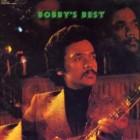 """Bobby Valentin """"Bobby's Best - CD Usato"""