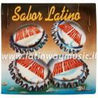 Sabor Latino | LP