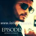 "Kewin Cosmos ""Episodes"" | CD"