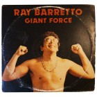 "Ray Barretto ""Giant Force"" 