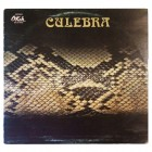 Culebra | LP