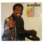 "Kike Harvey Y Su Orquesta ""Diferente"" 