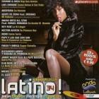 Latino 34 - CD Usato