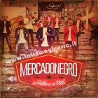 "Mercadonegro "" La Salsa Es Mi Vida"" 