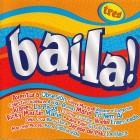 Baila 3   CD