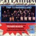 The Latin Giants' Trip To Mamboland  - CD Used