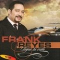 "Frank Reyes ""Sigue Tu Vida"" - CD"