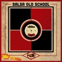 Old School Salsa Vol.1 - CD