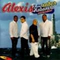 """Alexis Y Su Sabor Habanero """"Mi Tumbao"""" - CD Usado"""