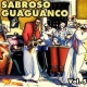 Sabroso Guaguanco Vol.5 | CD Used