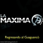 "La Maxima 79 ""Regresando Al Guaguancò"" - CD"