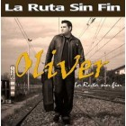 "Oliver ""La Ruta Sin Fin"" - CD"