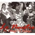 "Orquesta Lo Nuestro ""Ni Tilingo Ni Titingo"" | CD"