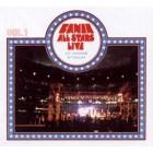 "Fania All Stars ""Live At Yankee Stadium Vol.1"" - CD"