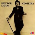 "Hector Lavoe ""Comedia"" - CD"