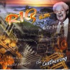 "Tito Puente And Friends ""Rio 5 am The Gathering""  - CD"