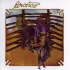 "Orquesta Bronco ""Bronco"" - CD"