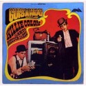 "Willie Colon & Hector Lavoe ""Guisando"" - CD"