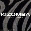 Kizomba Compilation - CD