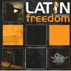 Latin Freedom Compilation - CD