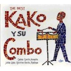 "Kako y Su Combo ""The Best"" 