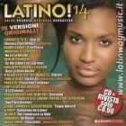 Latino 14   CD