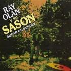 "Ray Olan y Su Sason ""Sugar On Sunday"" - CD"